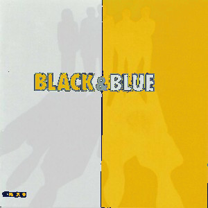 Controversy Sparked Over Whether Backstreet Boys Album is Really White and Gold