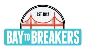 "We Wrote as Many Bay to Breakers ""Bae"" Jokes As We Could So Your Idiot Friends Couldn't"