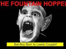 """Bat-Boy Born to Leeds Couple,"" FoHo Announces As It Completes Transformation into Trashy British Tabloid"