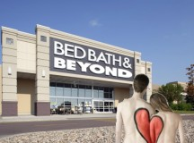 Report: 'Beyond Sex Ed' to be Renamed 'Bed Bath and Beyond Sex Ed' after Massive Corporate Merger