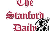 Stanford Daily Editor-In-Chief Ousted by Dead Founder