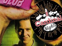 Cardinal Nights Revealed to be Front for Underground Fight Club