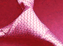 Sneak Preview: Fifty Shades of Cardinal