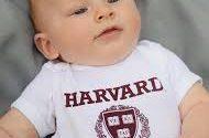 Elitist Fœtus Refuses To Be Born Until Ivy Leagues Open Back Up