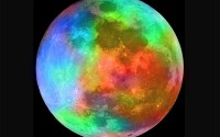 Astronomers Struggle to Find New Adjectives to Make Moon Seem Interesting