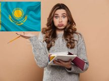 Child Heir to Kazakhstani Throne Doesn't Even Understand Net Unrealized Appreciation