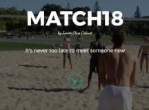 Top Five Matches I Got On Match18
