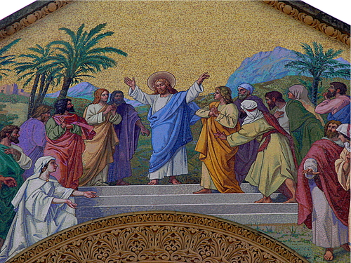 A Letter from Stanford Deity, MemChu Jesus