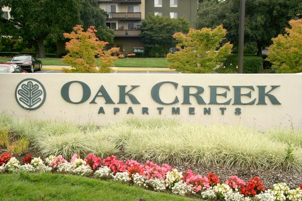 Oak Creek Resident Eats For First Time This Quarter