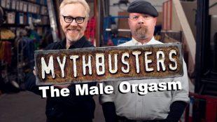 Op-Ed: The Male Orgasm is a Myth
