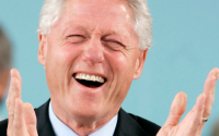 Bill Terrified Of Consequences Should Hillary Lose Primary