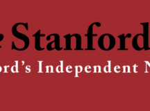 Idiot High School Senior Mistakes Stanford Review for Review of Stanford, Becomes Radicalized