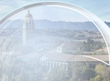 ALERT: Construction of Stanford Bubble to Begin Week 10