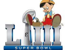 Flipside Special Report: Super Bowl LIEs