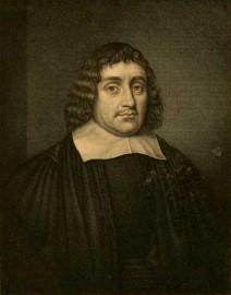 Thomas_Fuller_1841