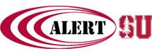 AlertSU Test 10-8-2015
