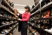 """Frequent Nordstrom Shopper Adds """"Activism"""" To Resume"""