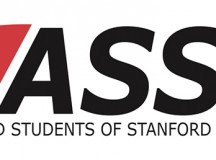 "ASSU Declares ""Best two out of three"" on Divestment Vote"