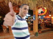 Alternative Spring Break: I'm Volunteering my Liver at a Bar in Cabo