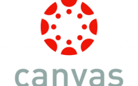 Canvas hit with lawsuit over constant emails, deemed cyberstalking
