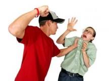 Dork Punched