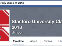 Frosh Facebook Group Celeb Finally Emerges from Pile of Naked Women