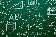 Math Joins Ranks of Pro-Hillary Establishment
