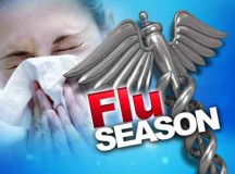 The Flipside's Tips For Flu Season