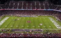 Stanford Athletics Announces Plan To Pay Students To Attend Games Played By Unpaid Student Athletes