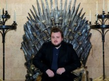 Freshman Who Lied About Watching Game of ThronesNow In Too Deep