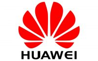 Flipside Will No Longer Be Partnering with Huawei to Sell Student Data