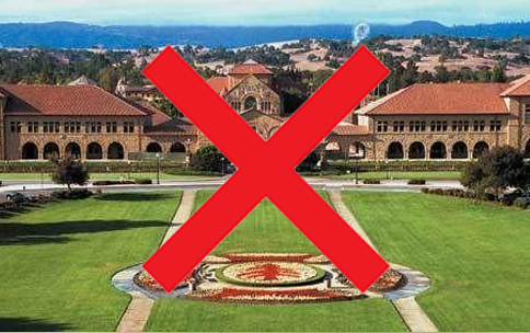 "Amid University Crackdown on Greek Parties, Sig Nu Throws First ""No-Campus"""
