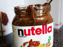 Nutella Owner Dies at Age 89