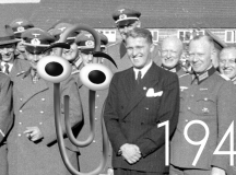 Wow! Turns Out Clippy was Involved with Operation Paperclip, the U.S. Program that Reincorporated Nazi Scientists Into American Society