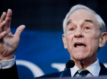 Ron Paul Optimistic About Coming Elections