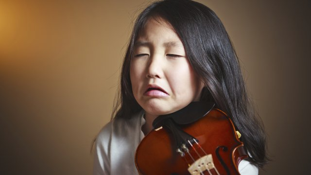 Musicians Left Jobless After Supply of Music Exhausted