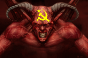 Proletariat of Hell Rise Up, Seize the Means of Punishment