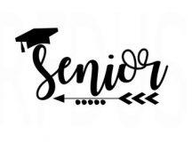 A Graduation Farewell, from the Flipside Seniors