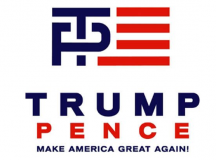 Room Full of Designers Found Dead Next To New Trump/Pence Logo