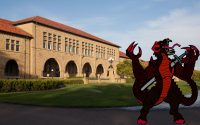 Stanford Still Refusing to Divest from Abbadon the Soul Eater