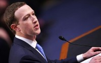 Congress Grills Mark Zuckerberg: Why Are Millennials So Into Electronic Music?